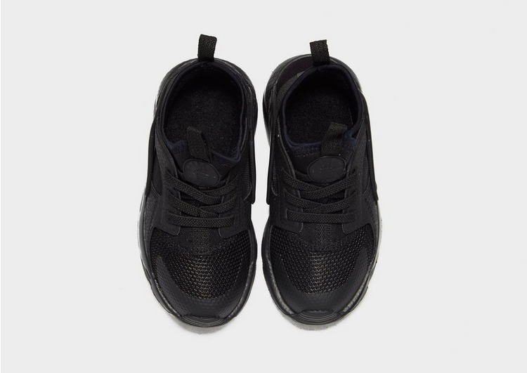 Nike Air Huarache Ultra Baby