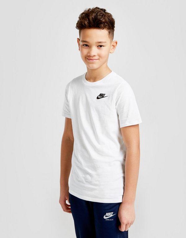 75a51a67 Nike Franchise-t-shirt – junior | JD Sports