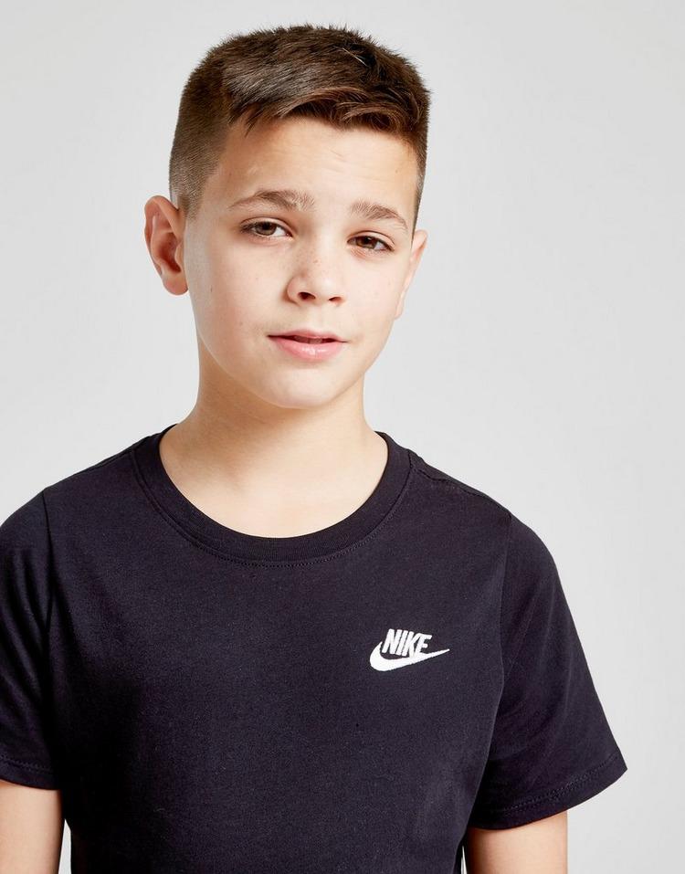 Nike Franchise T-Shirt Junior