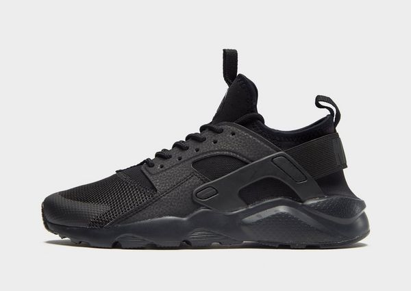 Nike Air Huarache Ultra Junior | JD Sports