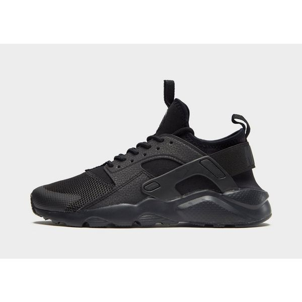 sports shoes b7c60 ba47f Nike Air Huarache Ultra Junior | JD Sports