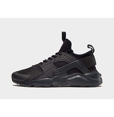 8b2cc65b32dd NIKE AIR HUARACHE Shop Now