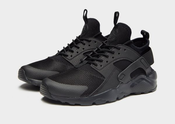 8d0badf96b5fd Nike Air Huarache Ultra Junior