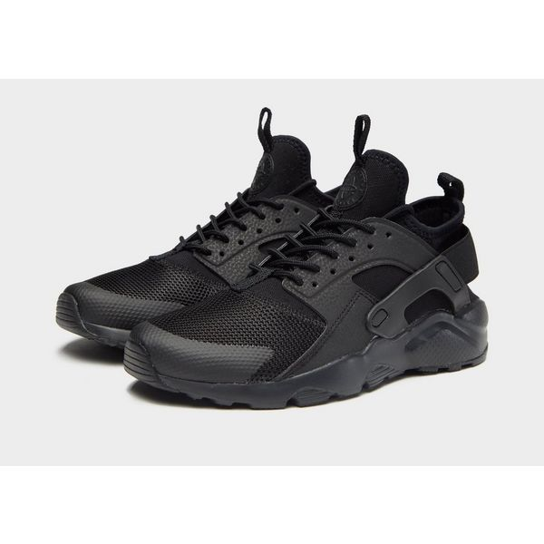 4d0e5cbf9b5a5 ... Nike Air Huarache Ultra Junior ...