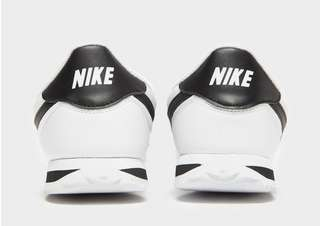 wholesale dealer 1068e 14304 Nike Cortez Junior | JD Sports