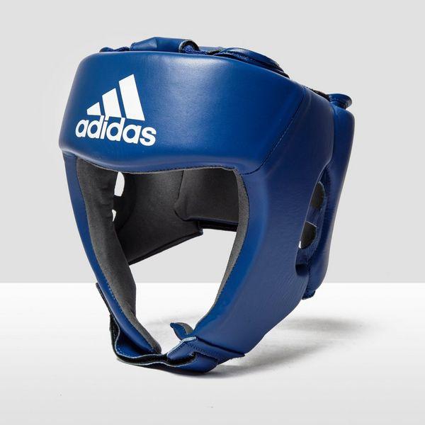 c18906f2d1f783 adidas Licensed Boxing Head Guard | JD Sports