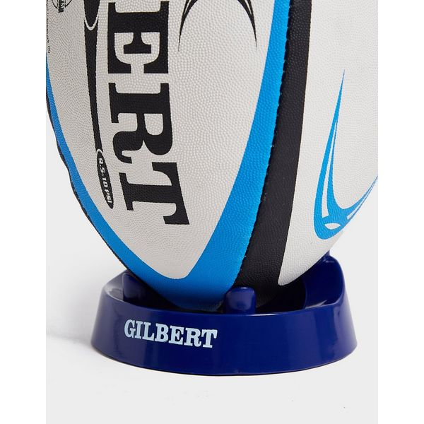 Gilbert Quicker Kicker 2 Kicking Tee