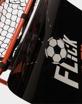 Football Flick Urban Training Aid