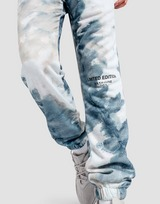 Sixth June Tie Dye Joggers
