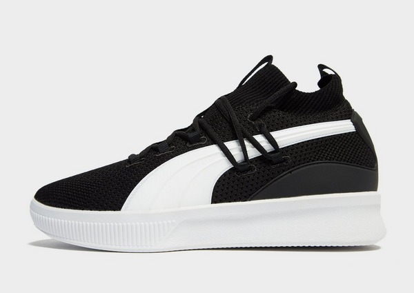 PUMA Clyde Court