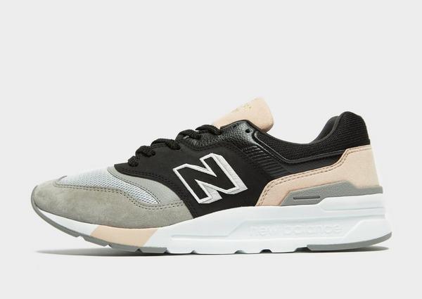 new balance 997h grise