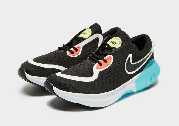 Nike Joyride Dual Run Junior