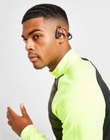 AfterShokz Trekz Titanium Bluetooth Headphones