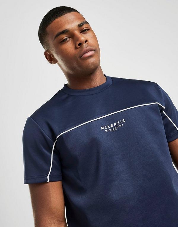McKenzie Essential Poly T-Shirt