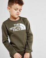 The North Face chándal Surgent infantil
