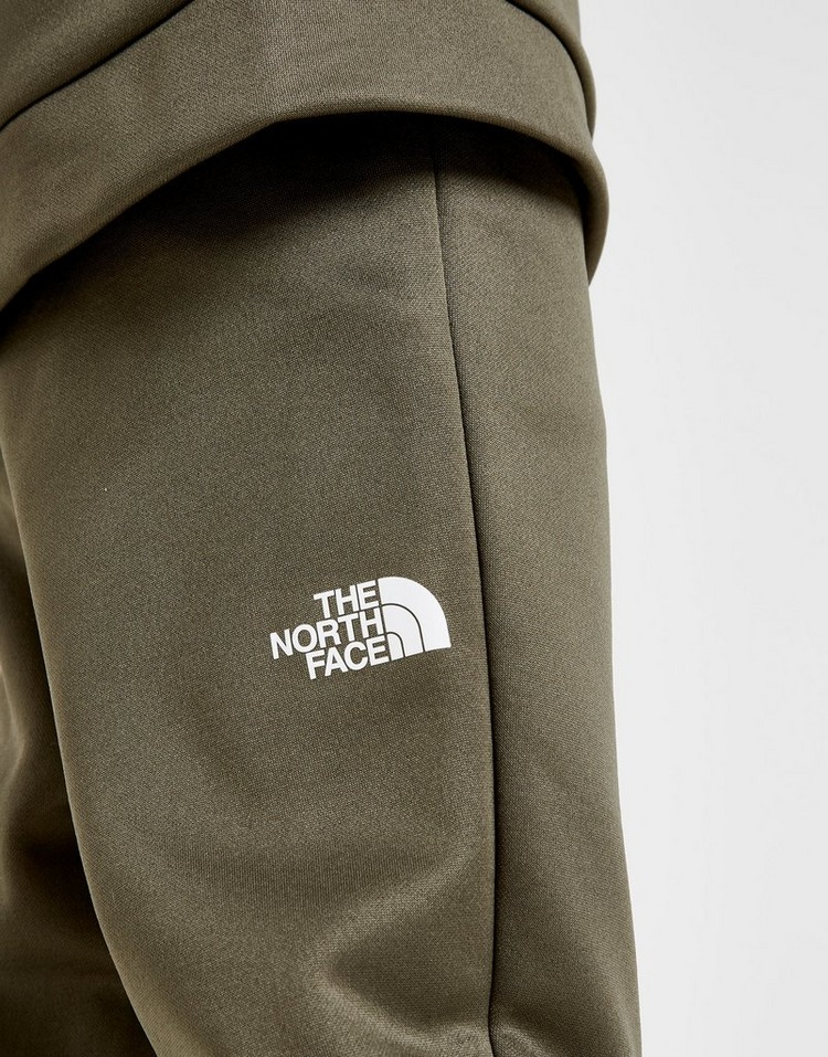 The North Face Surgent Crew Tracksuit Children