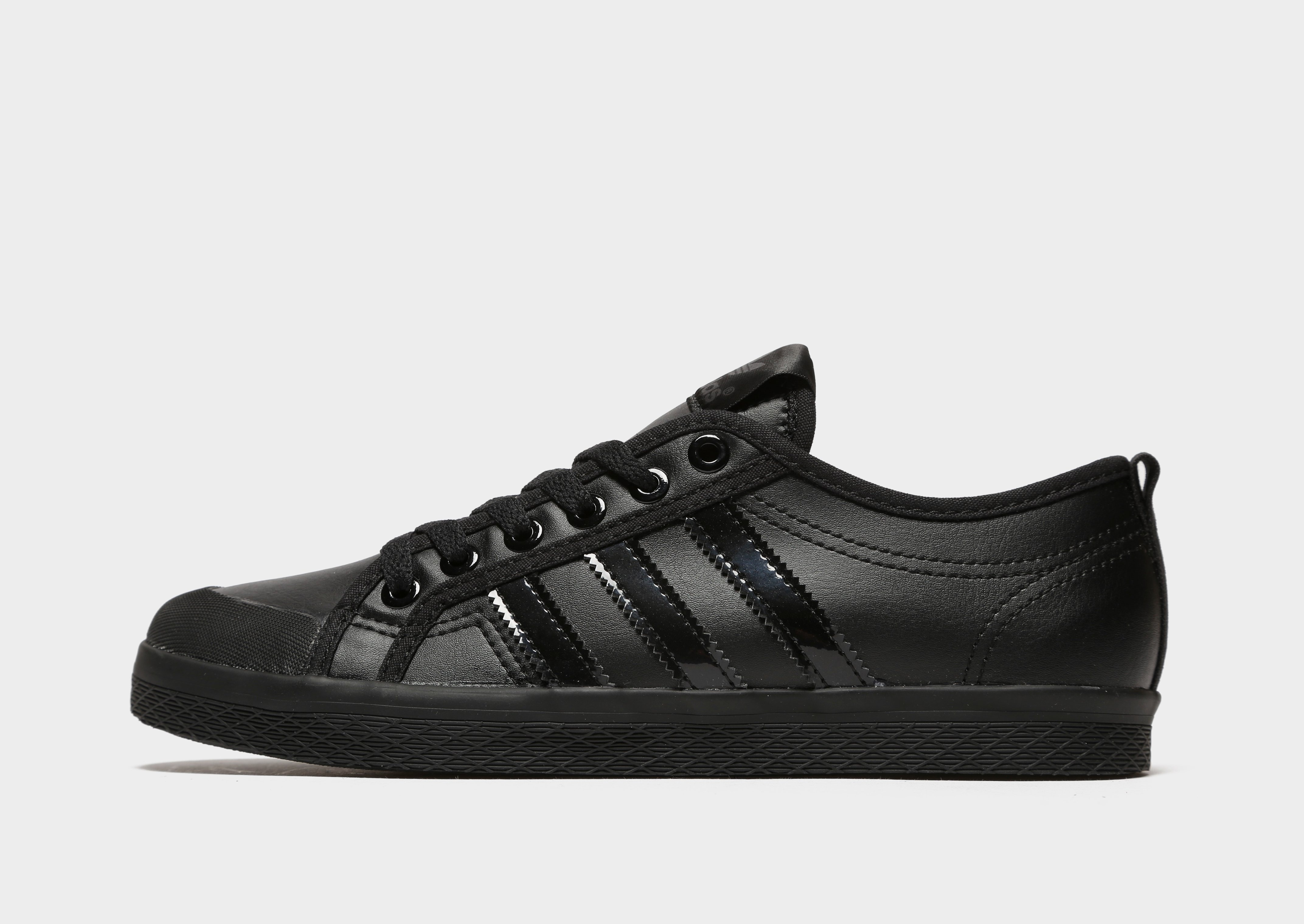 adidas Originals Honey Lo Dame | JD Sports