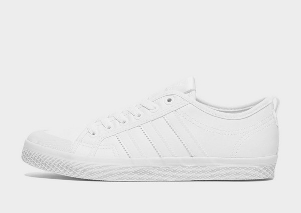 adidas Originals Honey Low Womens