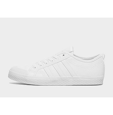 adidas Trainers | adidas Shoes | JD Sports
