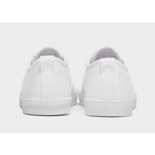 adidas Originals Honey Lo Dame