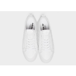 adidas Originals Honey Stripes Low Canvas Black Women's Trainers Size UK 5.5 New