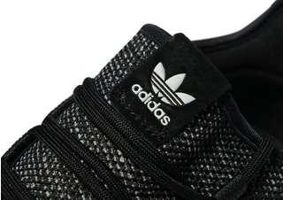 new style 728e1 076af adidas Originals Tubular Shadow Women's   JD Sports