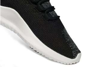 new style a82bf 03c5f adidas Originals Tubular Shadow Women's | JD Sports