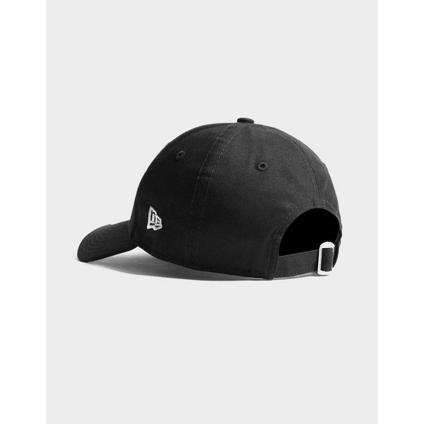 917ac07c New Era MLB 9FORTY New York Yankees Cap Junior | JD Sports