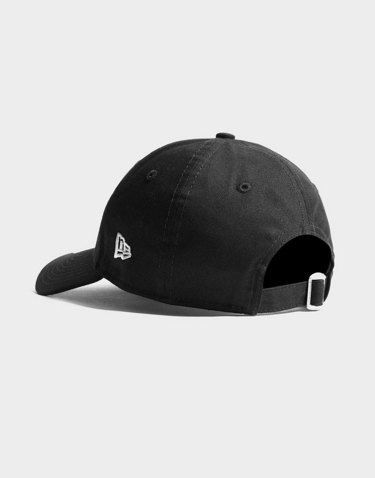 New Era MLB 9FORTY New York Yankees Cap Junior