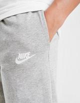 Nike Franchise pantalón corto júnior