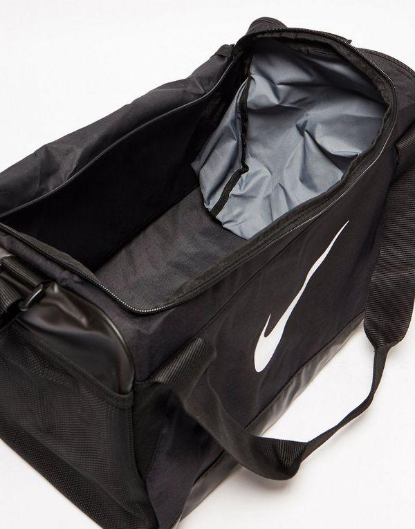 f448f845e57e0 Nike Brasilia Small Duffle Bag