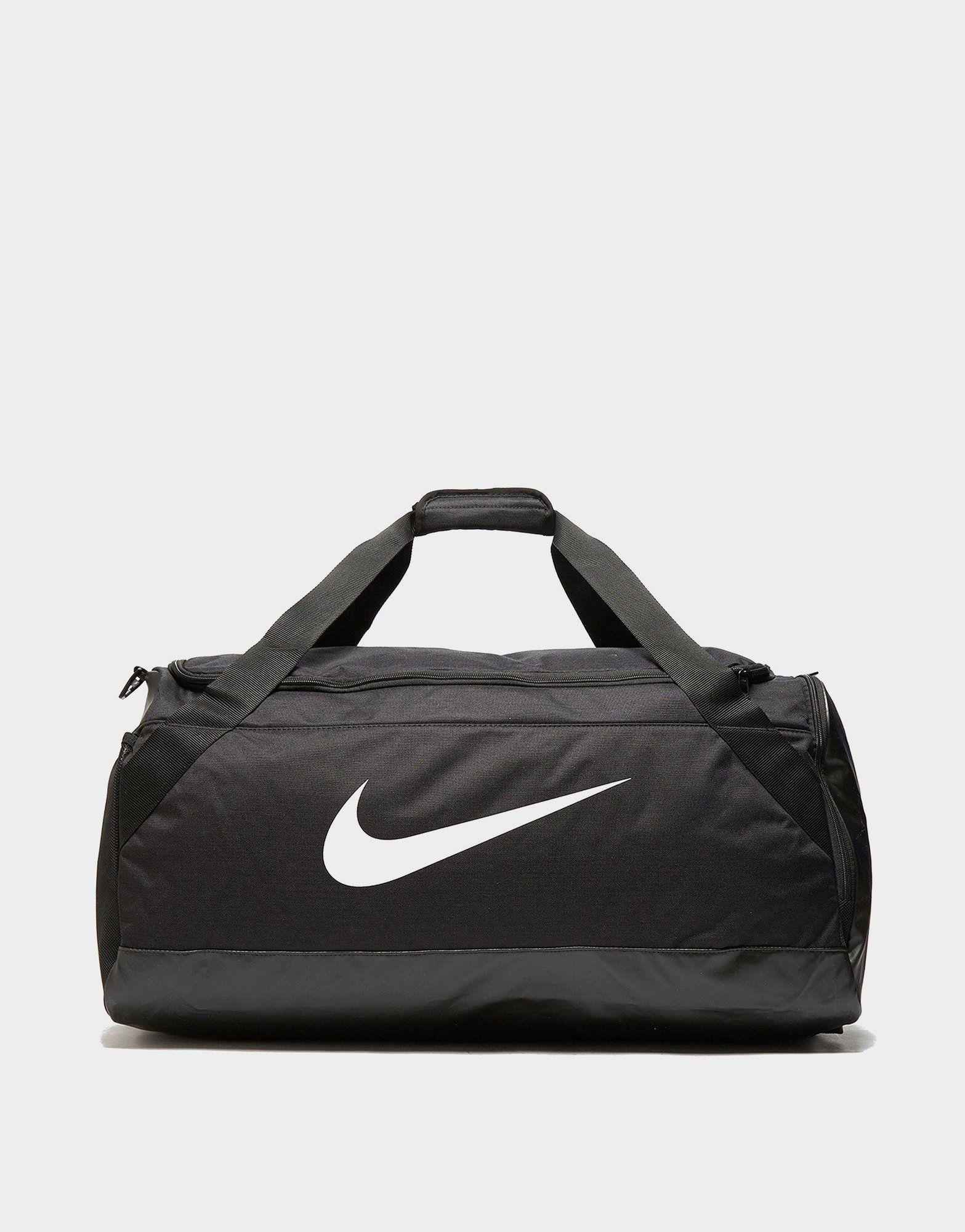 1e235bbea1dc56 NIKE Nike Brasilia Training Duffel Bag (Large) | JD Sports