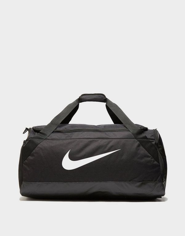 9fc59e033c NIKE Nike Brasilia (Large) Training Duffel Bag | JD Sports