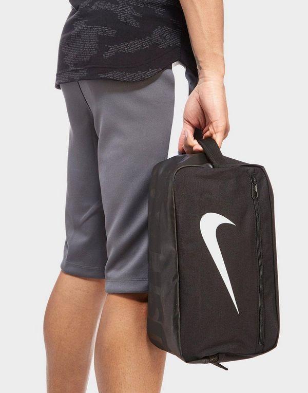 9a8a5c94d63 Nike Brasilia 6 Shoe Bag   JD Sports