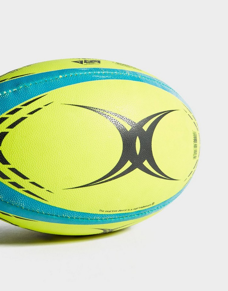 Gilbert G-TR 4000 Rugby Ball