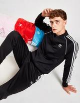 adidas Originals Haut de Survêtement Superstar
