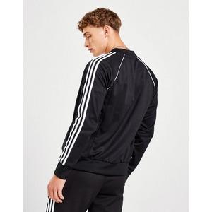 adidas Originals SS Track Top Men's   JD Sports