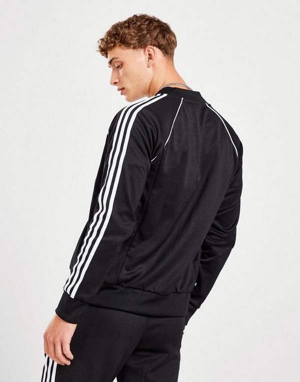 Gracias recinto Perseguir  chaqueta adidas classic online shop 42a9c a14e2