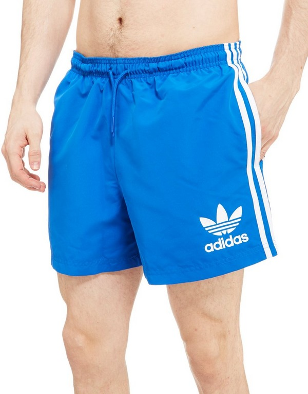 adidas Originals California Swimshorts   JD Sports
