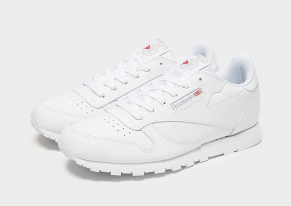 Shop den Reebok Classic Leather Perfect Split Kinder in