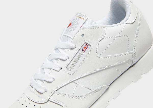 Sale | Reebok Sneakers Classic Footwear | JD Sports