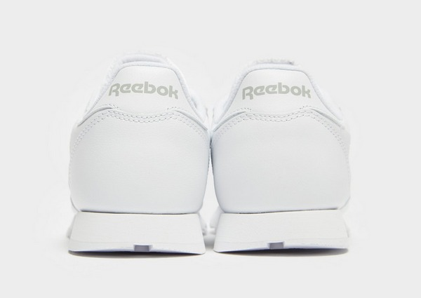 Reebok Classic Leather infantil