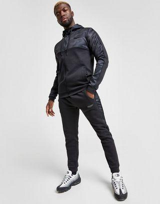 muy genial nuevo estilo Tienda Supply & Demand Fuse Camo Joggers