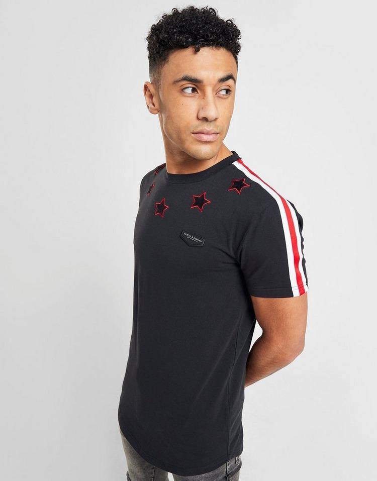Supply & Demand Dynamic T-Shirt