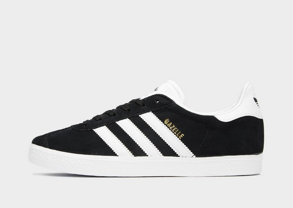 adidas Originals Gazelle II júnior