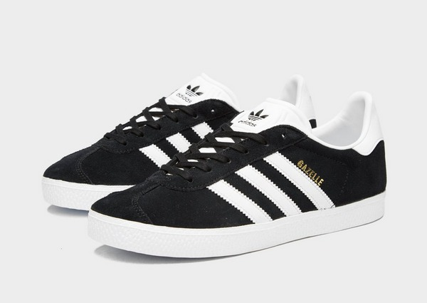 adidas gazelle junior gris