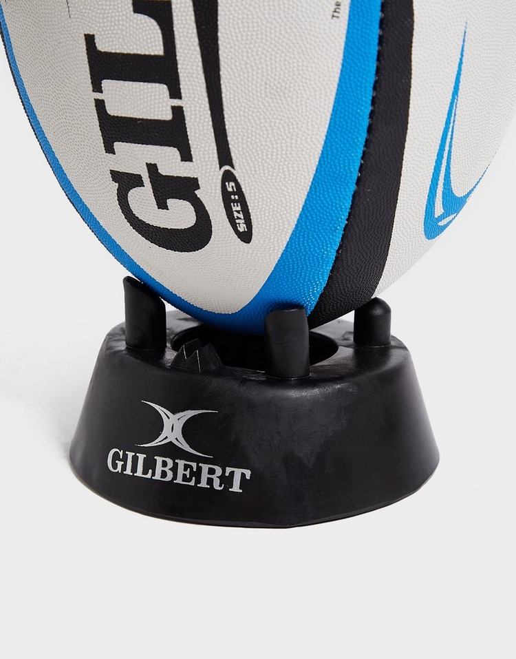 Gilbert Precision 450 Kicking Tee