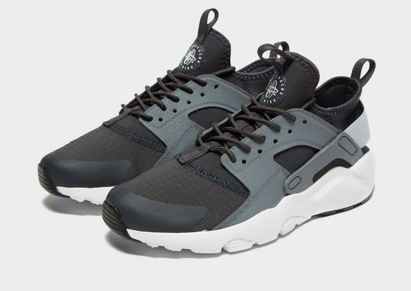Nike Air Huarache Ultra Junior