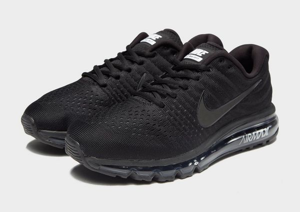 sale retailer fbb9d 2783c Nike Air Max 2017 | JD Sports