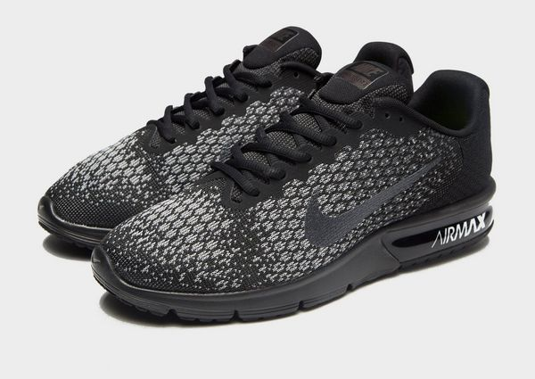 lower price with 79898 1dcb4 Nike Air Max Sequent 2